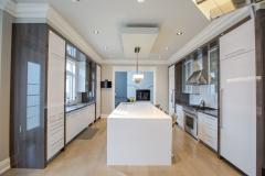 high gloss kitchen 2-4