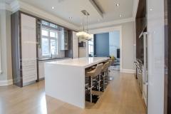 high gloss kitchen 2-2