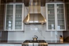 high gloss kitchen 2-6