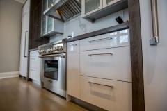 high gloss kitchen 2-7
