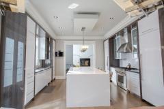 high gloss kitchen 2-1