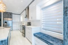 high gloss kitchen1-5