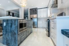 high gloss kitchen1-4