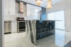high gloss kitchen1-2