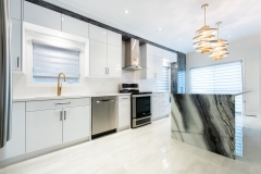 high gloss kitchen1-3