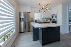 high gloss kitchen 3-2