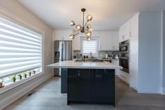 high gloss kitchen 3-3