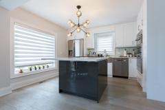 high gloss kitchen 3-4